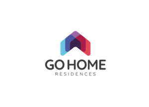 GO HOME PROJECT